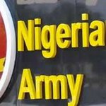 Army Posts Okojie As Commander Operation Delta Safe - https://t.co/QQzxt72FpA https://t.co/4emnuAWYsY