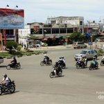 Cuma di Aceh, Semua Sepeda Motor Adalah Honda https://t.co/wLmmLIlLxU via @detiktravel https://t.co/dDxsFUIGFk