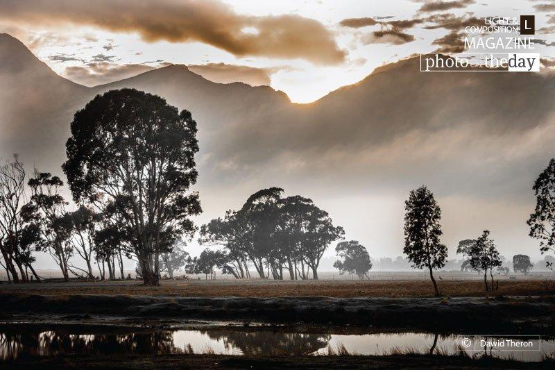 #Gouda Landscape, by Dawid Theron - https://t.co/vDasL4efsz - #DawidTheron #WesternCape https://t.co/WKxrUAbHu9