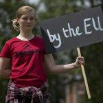 OPINIÓN | Jóvenes británicos: ni estáis solos ni está todo perdido https://t.co/nIiZhmMIgX https://t.co/78VG8TEmFv