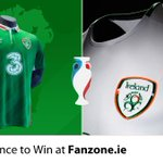 Win an Ireland jersey of your choice tonight thanks to @Elverys. Simply RT for a chance to Win!!! #COYBIG https://t.co/16mdXH80Dn