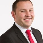 Shadow Scottish Secretary Ian Murray confirms resignation from shadow cabinet https://t.co/K6pbNnkHr0 https://t.co/cNSf0vW46G
