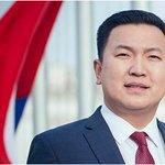 Сонгох хүнээ эрхэм болговоос Хандах зүг өөрөө тогтоно @N_Uchral @uchral_demjii #НарЗөвСонголт https://t.co/lXNLD9tDTU