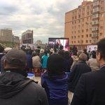 """50-р тойргийн сонгогч Воршилов гуай : """"Шилэн Цогоо энд явжээсэн уулзнаа"""" #гэнээ https://t.co/eCfkclxEZV"""