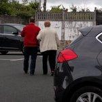 "El BNG denuncia a dos ediles del PP por ""acarrear"" ancianos para votar https://t.co/M2076VceAm #26J https://t.co/KJcHWRp4S2"