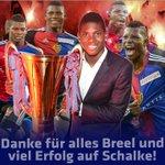 Breel Embolo wechselt zu @s04. Viel Erfolg in der Bundesliga Breel! https://t.co/hpzifZ27m5 https://t.co/Iz3VBW9nzL
