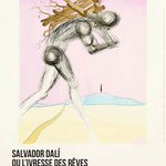 Enjoy Bae Bien-U and Salvador Dali exhibitions in #Cannes currently on going! https://t.co/LWxDWrzldo https://t.co/Zw2wOcnpKb