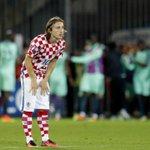 Euro 2016: Au lieu de chialer, les Croates auraient mieux fait de jouer au foot https://t.co/4u0IvipfyW https://t.co/io5FYySpWU