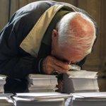 #26J Villarroya, primer municipio que cierra sus urnas tras votar sus seis habitantes https://t.co/WxWUPISP6C https://t.co/isLOtHm8VH