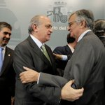 El fiscal general del Estado conocía el #FernándezGate, le dijo Fernández Díaz a De Alfonso https://t.co/Kx5sOZBdRd https://t.co/lQFi4sPYSu