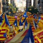 Si ets independentista, no et quedis a casa!! Cada vot indepe que es perd, és una alegria per Fernández Díaz!! https://t.co/EjzwM3AX1c