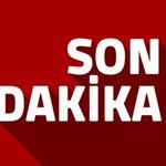 Diyarbakırdan acı haber: 2 asker şehit https://t.co/vGn3BOZQ4o https://t.co/tRSwkAuVX2