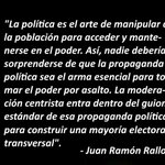 .@JuanRallo sobre la estrategia de Podemos #Elecciones26J https://t.co/vgjcLTowFt
