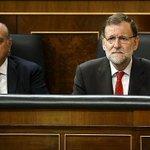 La cara que se te queda cuando te enteras de que hay más grabaciones de Fernández Díaz y De Alfonso en plan mafioso. https://t.co/TyEe0tgsNd