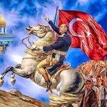 #DünyayıTitretenAdamRTE 600 Yıllık Filmin 90 Yıllık Reklam Arası Bitti Elhâmdülillah... @muratenm https://t.co/lDnddnO2h0