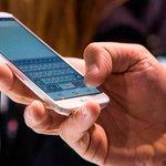 Tarifas móviles: el verano llega cargado de megas https://t.co/D9IKyKwiwK https://t.co/D4Uhzmer3T