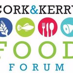 @thehappypear thanks guys. Lot of people looking forward to your demos at #corkkerryfood today! https://t.co/dD2bkVkd5V