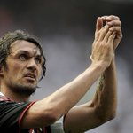 Happy birthday, AC Milan legend & five-time #UCL winner Paolo Maldini! https://t.co/G6AZSpE5y7