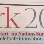 WOW Gr8 piece on #corkbiz in @sundaybusiness @CorkChamber @Corkinnovates @teamwork @itcork @OpinionLine96 @CorkBIC https://t.co/u2zS6qxloH