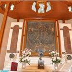 كنيسة مريم العذراء للارمن الارثوذكس.. تعد كنيسة مريم العذراء من اقدم الكنائس في البصرة #البصرة_مدينة_العطاء https://t.co/D53kEbJXku