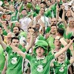 [#EURO2016] RT si vous allez supporter l#IRL ! #FRAIRL https://t.co/PysjIl7L50