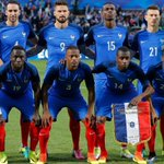 [#EURO2016] RT si vous allez supporter la #FRA ! #FRAIRL https://t.co/FboeU897wX