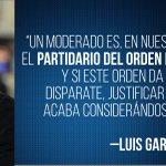Moderadamente preocupado x la gente, moderadamente corrupto... Votar PP-PSOE-Cs, es lo que tiene. #UnidosPodemos26J https://t.co/oJ1wGHKVls