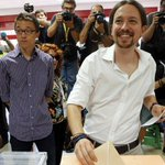 "DIRECTO | Pablo Iglesias: ""Salimos a ganar, pero reitero la mano tendida al PSOE"" https://t.co/usbL0wYd0L https://t.co/FUI92c6Cvf"