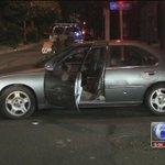 Man shot in car in North Philadelphia https://t.co/Oz1od7HDyx #philly https://t.co/61qWA3IH4N