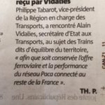 Echo politique #transport https://t.co/mUjRCTs5Ab