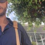 Solo 5 ore di ritardo 😩!!! #fly #Napoli #Sardegna #preritiro https://t.co/VzHDjpamMZ