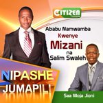 Come, let us reason together! Double take tonight: * 7pm: Citizen tv Nipashe Jumapili. * 9pm: KTN One-on-One.. https://t.co/X7CTi8l33w