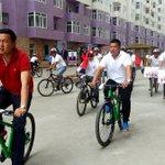 Спортлог бас эрүүл залуу хүнийг дэмжинэ @N_Uchral @uchral_demjii #НарЗөвСонголт https://t.co/lIznOEvqYu