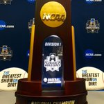 The prize #CWS https://t.co/53dXPRxWsM