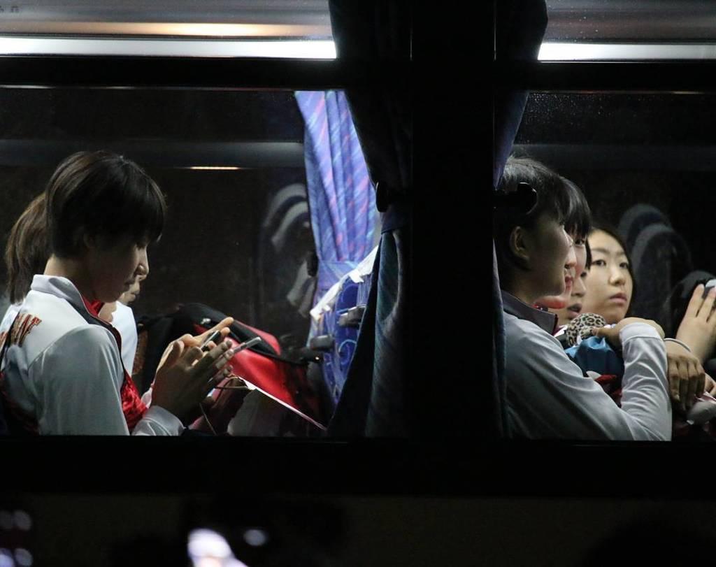 【全日本/久光】石井優希 10【脱・8時半の女】 [無断転載禁止]©2ch.net YouTube動画>3本 ->画像>66枚
