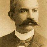 #UnDiaComoHoy en 1910 Porfirio Díaz y Ramón Corral son declarados Pdte y Vpdte de #México 1910-1916 @62LegisOficial https://t.co/U6KNeBxyiL