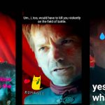 All of 'Game of Thrones' season 6 recapped entirely in Snaps. https://t.co/mPWzSv9u8q https://t.co/gaDNKOuvlw