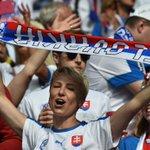 De volksliederen hebben geklonken. Duitsland-Slowakije gaat beginnen! Kijk LIVE https://t.co/6FSfnAHxmb #duislw https://t.co/iJABaSgf8e