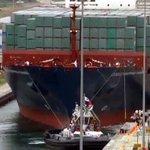 Panama Crece y Crece https://t.co/LyoBeuwN63