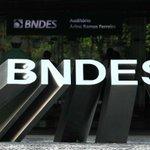 Bolsa-empresário: veja quem foram os beneficiados pelas pedaladas no BNDES https://t.co/6Yyk3SuBQP https://t.co/wom3ylIRXv
