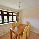 Family home #ToRent in Talbot Village, #Bournemouth £1,495 pm (fees apply) Newly decorated. https://t.co/rbu3yT3mNP https://t.co/5lb58dmt9m