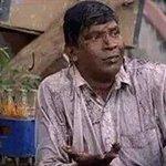 #GVPNightmareForAjithFans அஜித்: சிவனேன்னு வீட்டுக்குள்ள இருக்க என்ன,ஏன்டா நேத்து வந்தவன்ட செருப்படி வாங்கவக்கிரிங்க https://t.co/gFCU2rO221