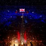 British Boxing Only On The Rise #AJBoxing 🇬🇧 https://t.co/nhIX6qiJ6E