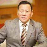 @Tse_Oyunbaatar Арьс ширний үйлдвэрүүдийн үйл ажиллагааг зогсоосон байна. Хан Уулынхан үнэр танаргүй наадах нь дээ https://t.co/IJ67Vr0p5F