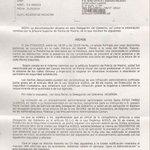 Ayer me llegó una multa de 601€. Dicen que cometí una falta grave: hacer mi trabajo. Hoy cambiamos #LeyMordaza #26J https://t.co/J4neMiyKDj