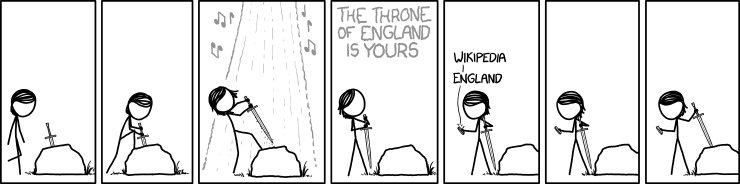 xkcd https://t.co/RBQIlNiDnn https://t.co/eyhGyaAbAD
