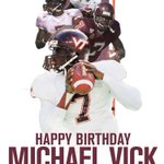 #Hokies Tweets: Happy birthday to the legend @MikeVick! ???????? https://t.co/OHgodnIH4g https://t.co/RIFv1dJ70Y