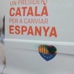 Los radicales no impedirán que este #26J los demócratas consigamos un #CambioaMejor. Todos #AVotar !! #Tarragona https://t.co/bKxvkVEODU