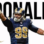 The NFL's Best Interior Defensive Lineman according to @SInow. #PittMan #H2P https://t.co/S7Tz3GGAme https://t.co/iGt9nanc6A