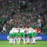 This is it. Come on Ireland! #COYBIG https://t.co/ilfXXOGRWf